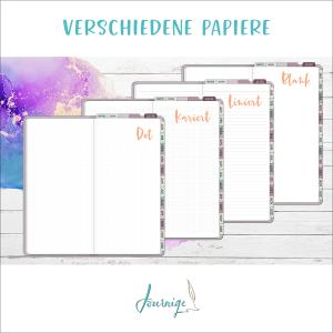 Verschiedene-Papiere-2.png