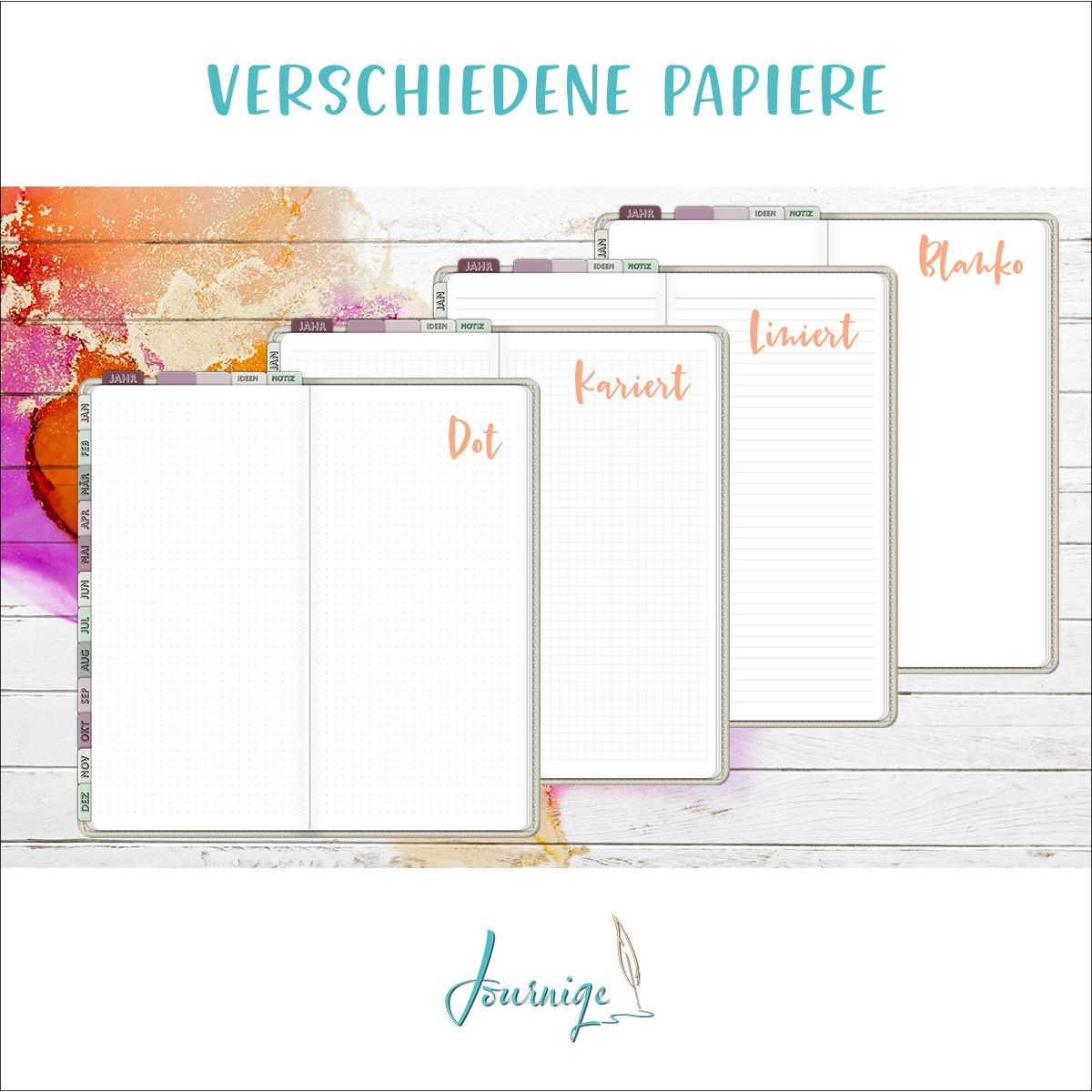 Verschiedene-Papiere-3.png
