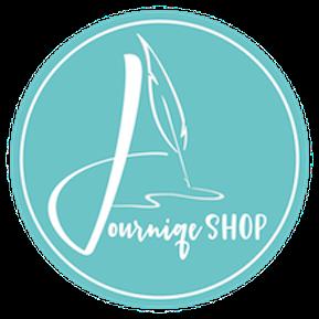 zur Journiqe Shop Startseite