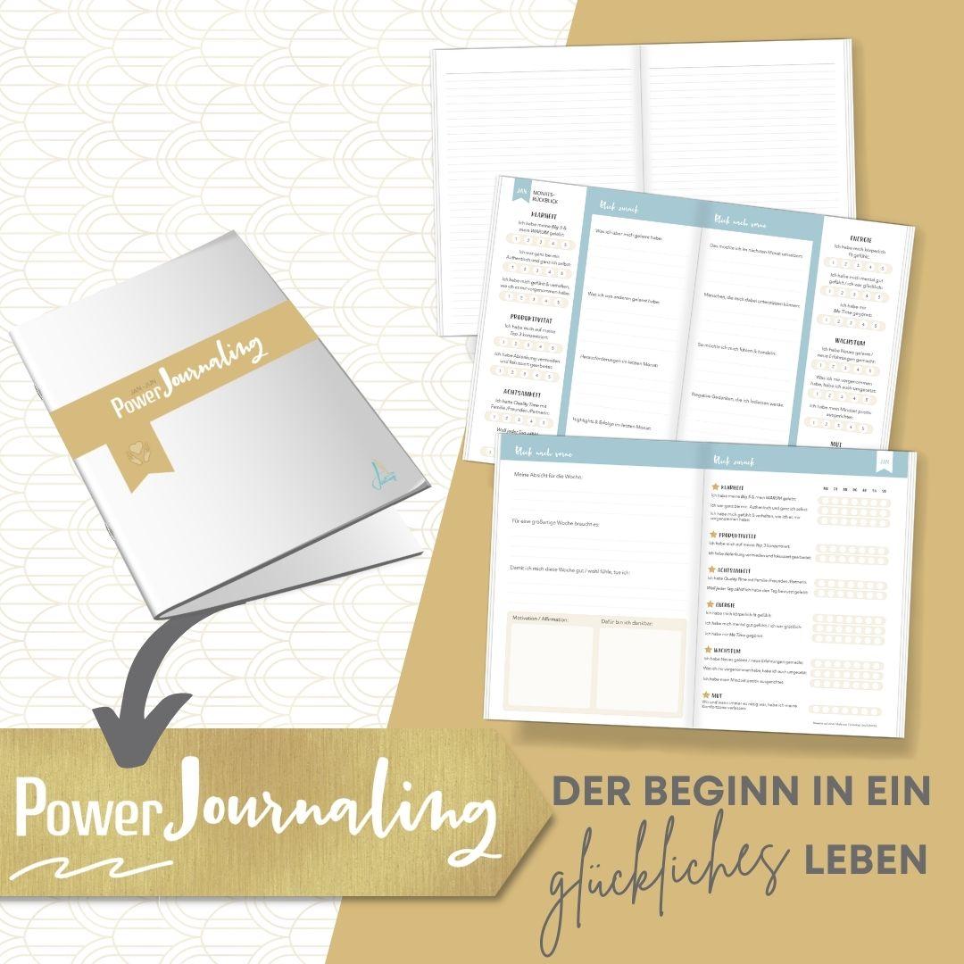 Journiqe Newsletter Logo